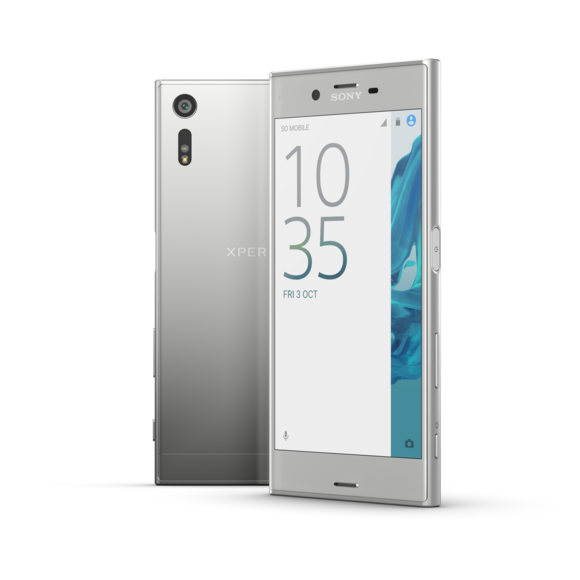 xperia xz platinum group scr1