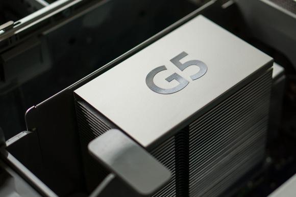 power mac g5 01