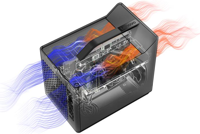 lenovo legion c530 thermals rendering