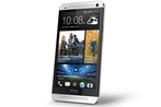 HTC One Android phone (preview)