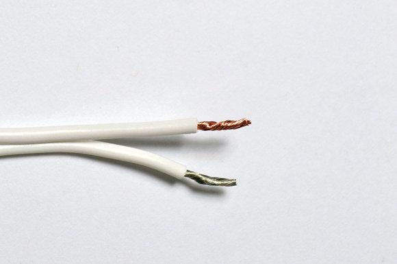orb speaker wires