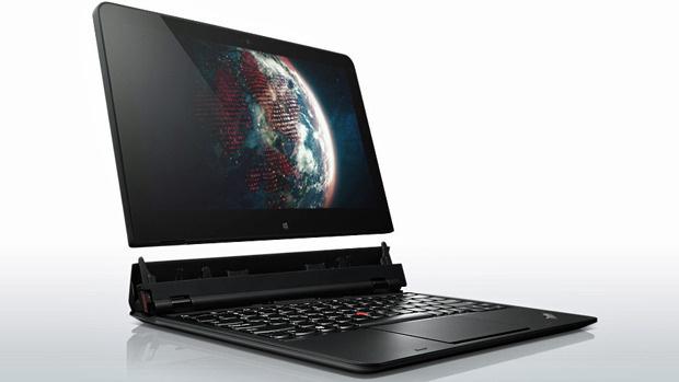 thinkpadhelix 620