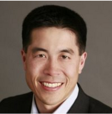 Michael Chui, a principal at the McKinsey Global Institute