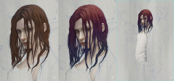4_DA_digital_painting_artists_transform