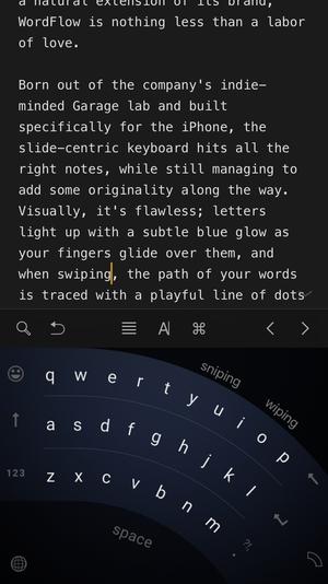 wordflow2