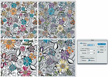 20_DA_Create_beautiful_repeating_patterns
