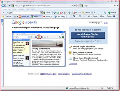 172490-googlesidewikidownloadpage_original
