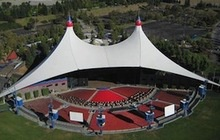 Shoreline Amphitheater