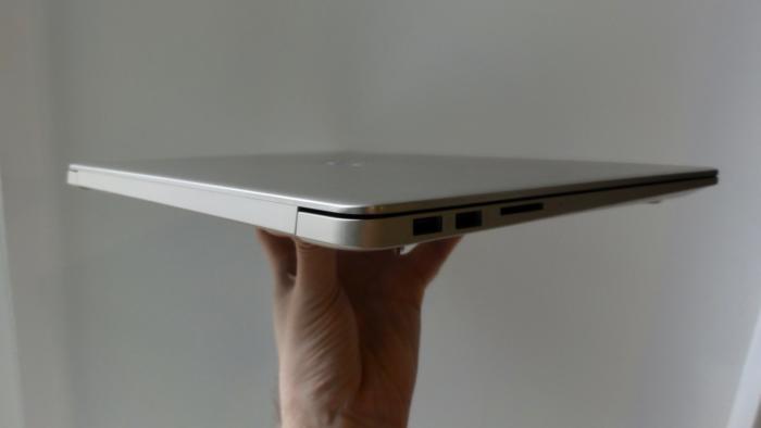 VivoBook S510