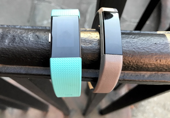 fitbit charge 2 vs alta