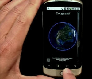 4_Google_Nexus_One_google_earth