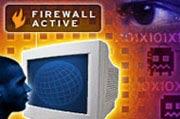 149305-firewall