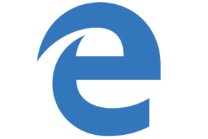 microsotedge