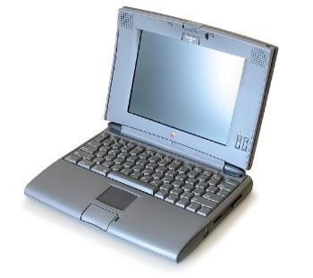 laptops-w350-h500