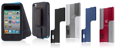 Belkin_cases_BG_2