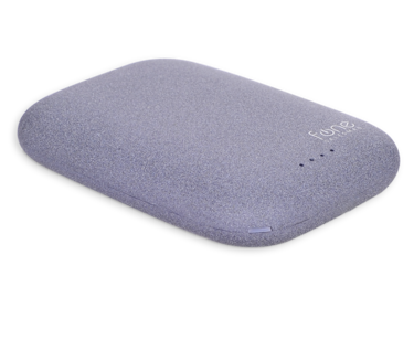 qistone wireless charger
