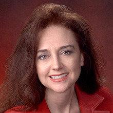 rebecca herold