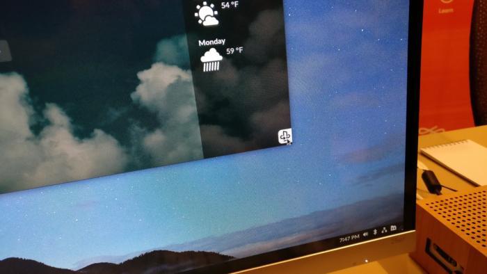 Endless Code code flip icon