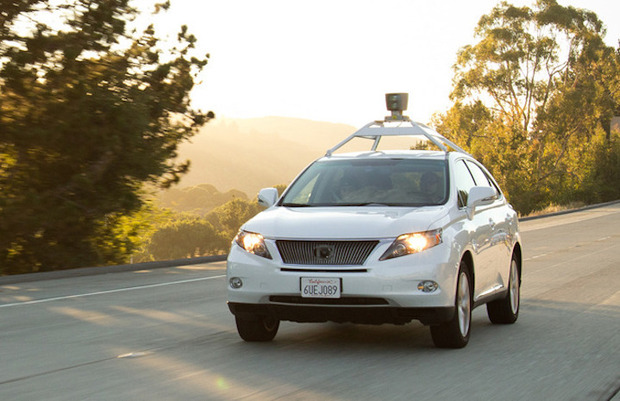 google self driving car lexus 100593619 orig