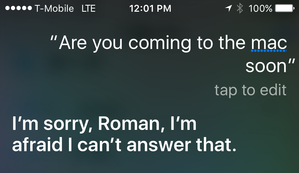 ask siri coming to mac 01