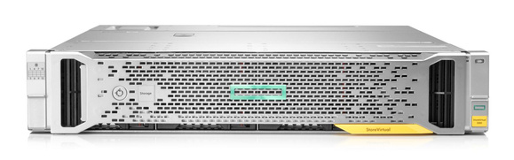20160815 hpe storevirtual 3200 storage array