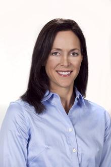 Alliant Insurance Services CIO Ilene Anders