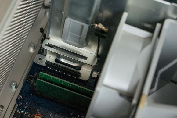 power mac g5 03
