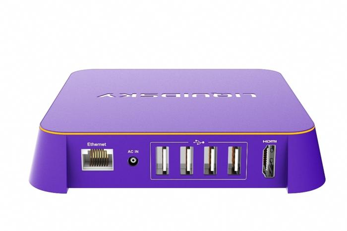 purple liquidsky mini pc 2