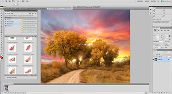 1_Adobe_Creative_Suite_5_a_n_depth_guide