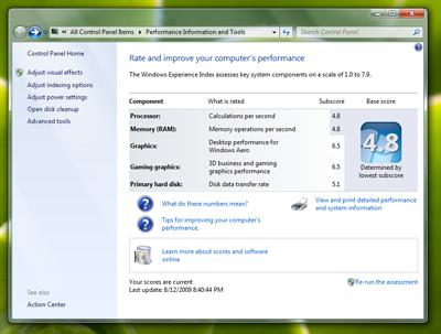 171733-windows_experience_index_original.jpg