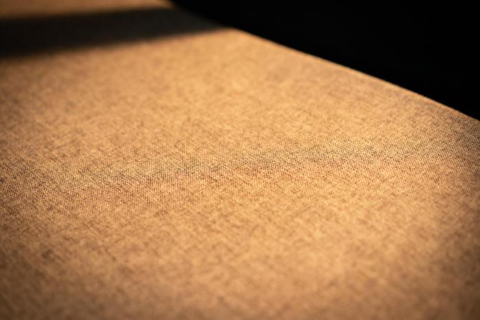 secretlab softweave omega stain