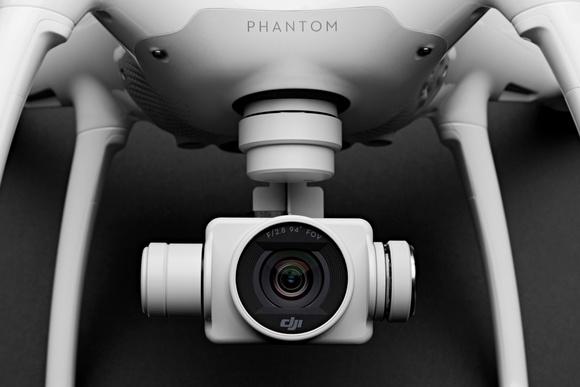 phantom 4 still 11