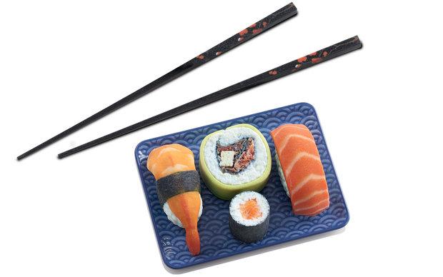 gallery pj j750 sushi
