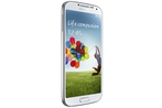 Samsung Galaxy S4 Android phone (preview)