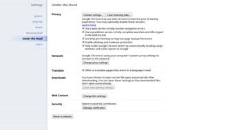 Google_CR-48-settings_350