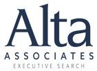 Alta Associates
