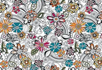 1_DA_Create_beautiful_repeating_patterns