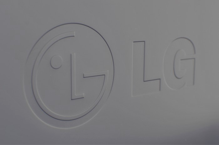 LG LM9600