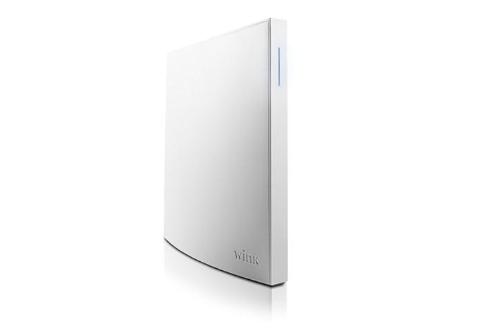 Wink Hub 2