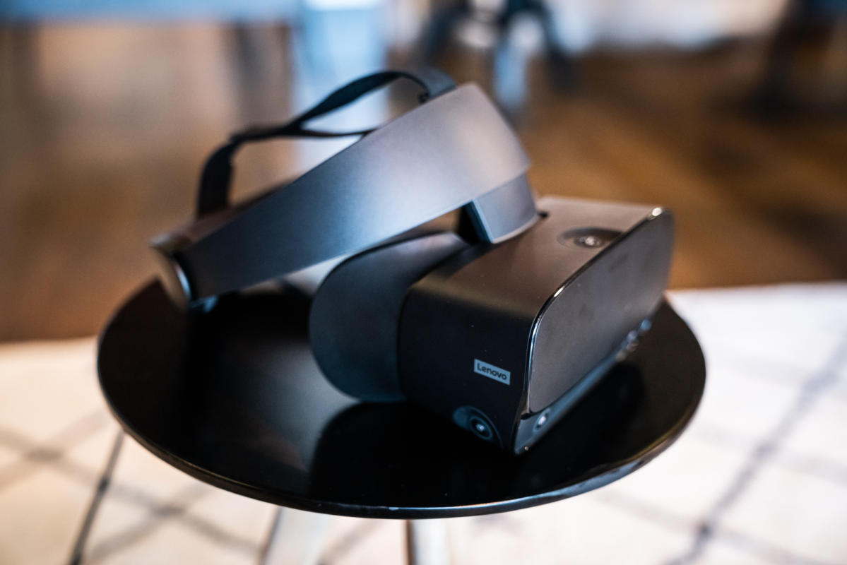 oculus rift s 5