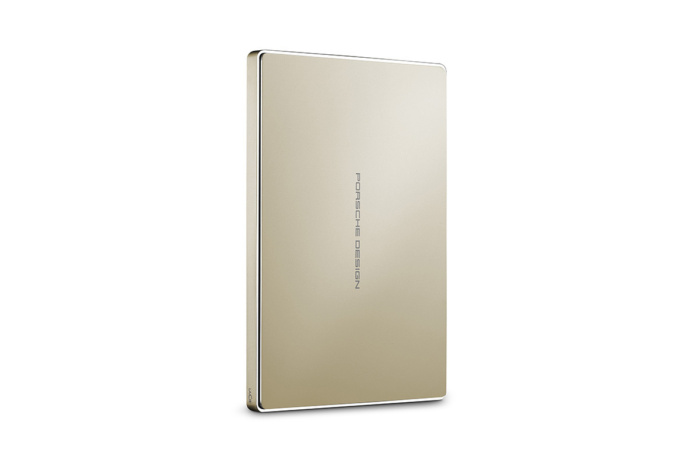 lacie porsche design slim left 3l gold hi res 731x731