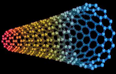 nantero carbon nanotube NRAM