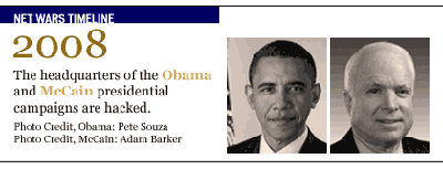 2008_obama_mccain