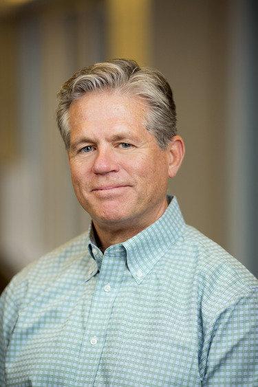 Dynatrace CEO John Van Siclen