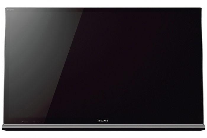 Sony HX850