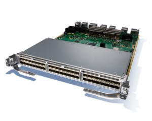 cisco mds32g module25