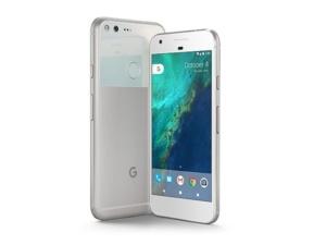 google pixel pixel xl