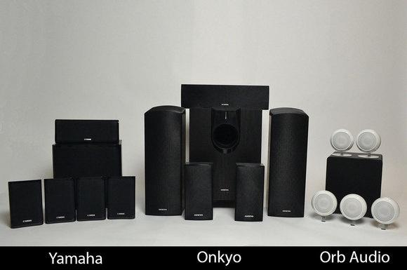 hitb speakers