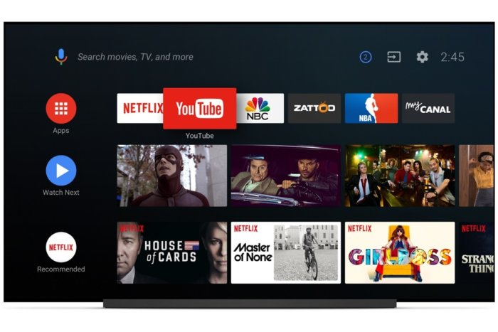 androidtv8