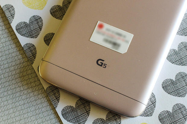 g5 home